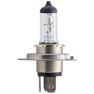 Philips Vision H4 12V 12342PRC1 Галогенна лампа для автомобіля, картон