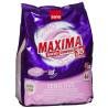 Sano Sensitive Bio, Washing powder for baby clothes machine, 1.25 kg, m / s