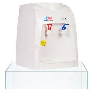 Cooper&Hunter YLRT 0.7-6Q5 Кулер для воды настольный