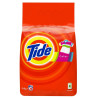 Tide Color, Порошок пральний автомат, 5,4 кг, м/у