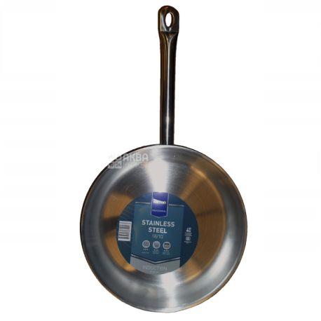 Metro Professional Induction, Сковорода для индукционной плиты, 28 см