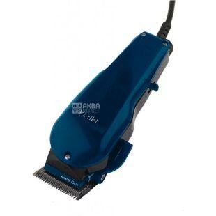 Mirta HT-5207, Машинка для стрижки, 18,4х4,5х4,8 см