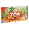 Toffifee Санта и друзья, Конфеты новогодние, 375 г, картон