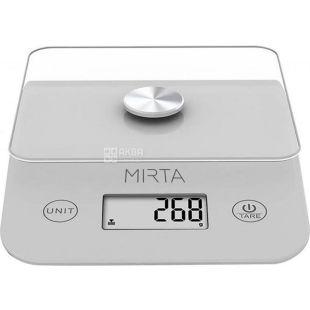 Весы кухонные SK-3005