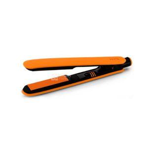 Mirta HS-5123Y, Выпрямитель для волос