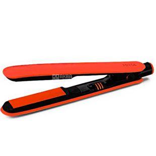 Mirta HS-5123R, Випрямляч для волосс