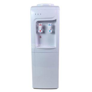Qinyuan BY90, outdoor water cooler
