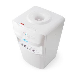 ABC V170 Кулер для води підлоговий