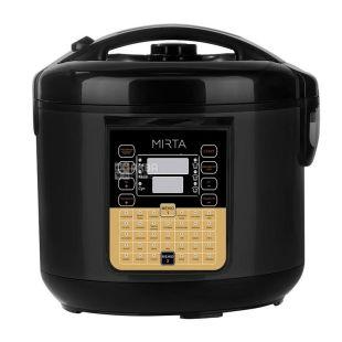 Multicooker Mirta MC-2211B