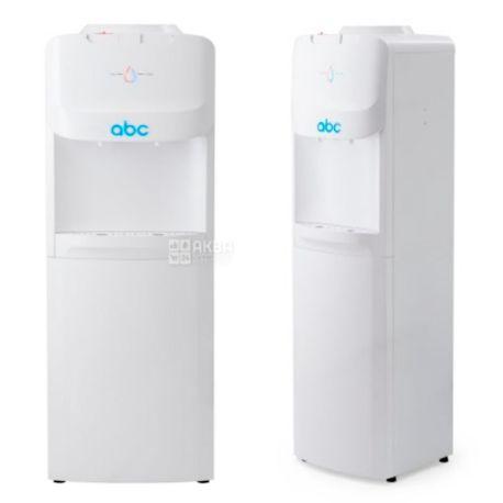 ABC V170E, Кулер для води з електронним охолодженням, підлоговий