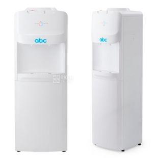 ABC V170E Кулер для воды напольный