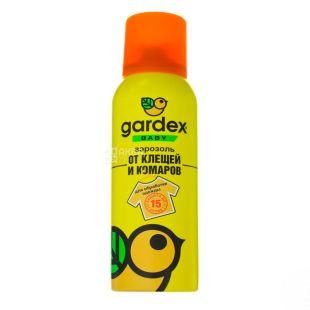GARDEX BABY Аерозоль 100 мл