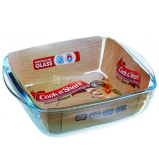 Pyrex форма Cook N'Share 2,2 л