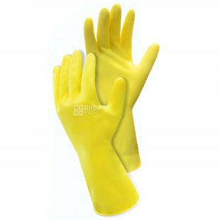 Clean house, durable household gloves S
