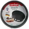 Zenker, Форма для выпечки разъемная круглая, 28 см