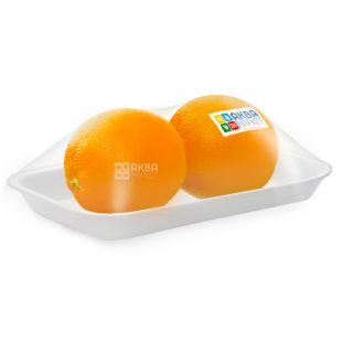 Orange South Africa 64-72 mm, 500 g