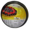 Fackelmann, Форма для випічки кругла роз'ємна, 26 см
