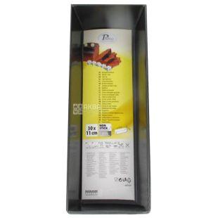 Fackelmann, Форма для випічки прямокутна, 30х11х7,5 см