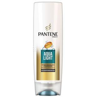 Pantene Pro-V Aqua Light, Бальзам-ополіскувач, 360 мл