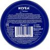Крем NIVEA Creme, увлажняющий, 75 мл