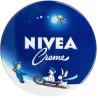 Крем Nivea Creme, універсальний, 250 мл