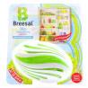 Breesal, Біо-поглинач запаху, Для холодильника, 80 г
