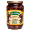 Kalimera, Natural Black Olives, 720 g
