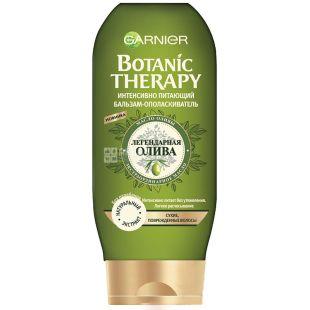 Garnier Botanic Therapy, Balsam, Legendary Olive, 200 ml