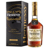 Hennessy VS Limited Edition 4 зірки, 0,7л, подарункова коробка