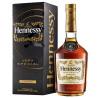 Hennessy VS Limited Edition 4 звезды, 0,7 л, подарочная коробка