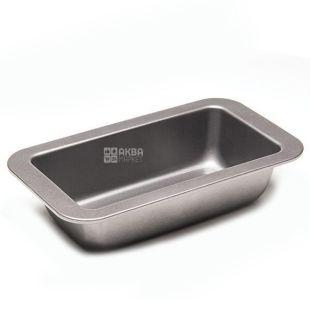 Maestro, Baking dish rectangular 27x20x16 cm