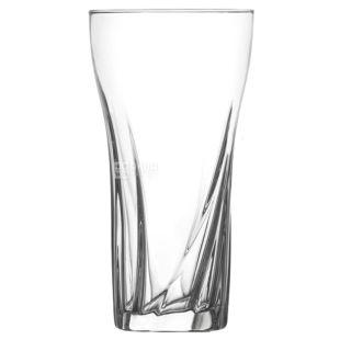 Набор стаканов Марио для напитков, 375 мл, 6 шт.