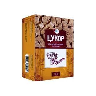 Cane sugar 500g / lump sugar