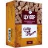 Сахар Тростниковый 500 г / рафинад
