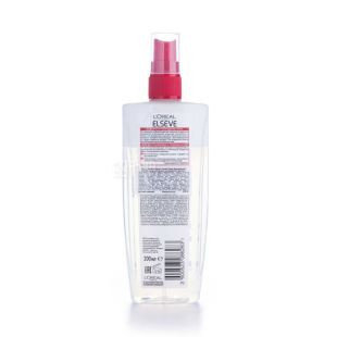 L'Oreal Elseve, Conditioner, Full Repair 5, for damaged hair, 200 ml