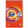 Tide Lenor Touch of Scent Color, пральний порошок, автомат, 4.5 кг