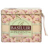 Basilur Pink Gift, Green Tea, 100 g