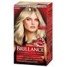 Brillance 811 Скандинавский блондин, краска для волос, 142,5 мл