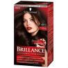 Brillance 883 Елегантний каштан, фарба для волосся, 142.5 мл