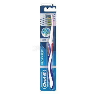 Зубна щітка Oral-B ProExpert Екстра-чистка, середньої жорсткості, 1 шт