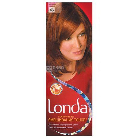 лонда профессионал краска купить