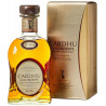 Виски Cardhu gold reserve, 0,7 л