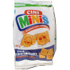 Breakfast Nestle Cini Minis, ready breakfast, 450 g