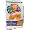 Сніданок Nestle Cini Minis, готовий сніданок, 450 г