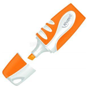 Marker orange, TM Maped