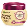 Garnier маска для волос Botanic Therapy Касторовое масло и миндаль 300 мл