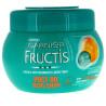 Garnier Fructis маска для волос Рост во всю силу 300 мл