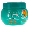 Garnier Fructis маска для волосся Рiст на повну силу 300 мл