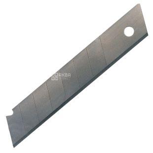 Maped, Лезвия для канцелярского ножа, 18 мм, 10 шт.