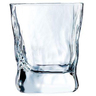 Набір склянок, Luminarc Айсі, низьких, 300 мл, 3 шт.